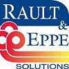 RAULT EPPE